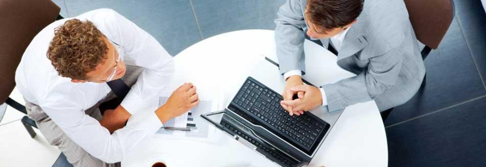 Missions et techniques du crédit manager