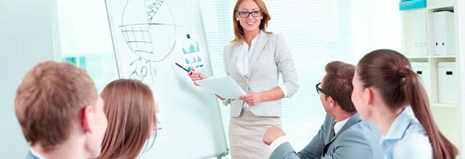 ProCashSolutions votre expert en formation credit management & recouvrement