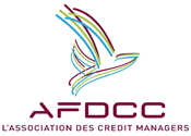AFDCC Association des Credit Manager