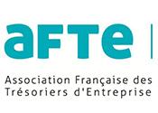 AFTE, Association Française des Trésoriers d'entreprise