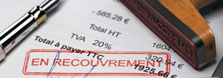 PROCASHSOLUTIONS accompagne les TPE, PME et grands comptes, dans la gestion de la liquidité de leur poste clients